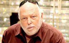 Andy Vajna. Picture: facebook.com