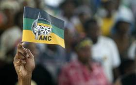 ANC+flag+XXX.jpg
