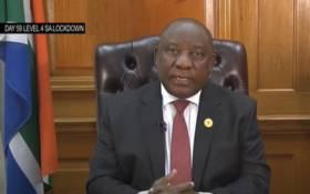 president-cyril-ramaphosa-24-maypng