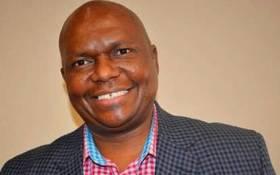 FILE: Nelson Mandela Bay Mayor Mongameli Bobani. Picture: @MongameliB/Twitter