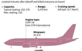 boeing-737-infographicjpg