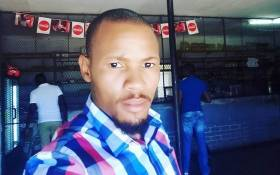 Gadimang Mokolobate was allegedly stabbed to death by a student at a Zeerust school. Picture: Facebook.