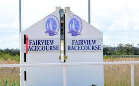 Fairview Racecourse in Port Elizabeth. Picture: Facebook