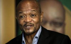 FILE: Senzo Mchunu. Picture: The KZN Office of the Premier Facebook page.