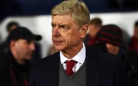 FILE: Former Arsenal manager Arsene Wenger. Picture: www.arsenal.com.