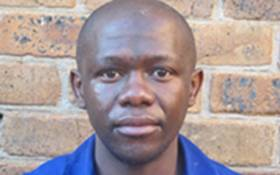 Police have launched a manhunt for Joshua Bomba Shongwane who allegedly shot and killed a police officer before escaping from the Tembisa Magistrates Court cell on 12 October 2016. Picture: Saps.