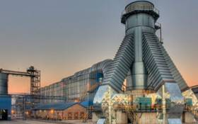 ArcelorMittal SA Vereeniging Plant. Picture: www.arcelormittalsa.com