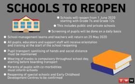200519-schools-infographic-jpg
