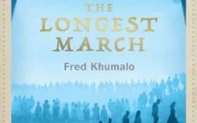 longest-marchjpg