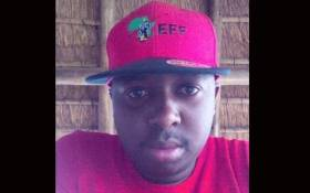 FILE: Brian Shivambu, the man who allegedly pocketed more than R16 million from the VBS bank scandal, is said to be the younger brother of Economic Freedom Fighters (EFF) Deputy President Floyd Shivambu. Picture: Supplied.