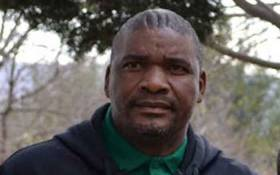 Molefi Ntseki. Picture: safa.net