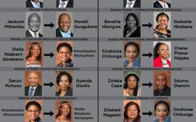 cabinet-reshuffle-full-02png
