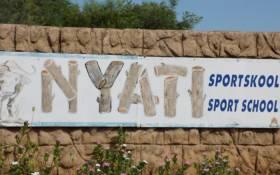 Nyati Bush and Riverbreak Lodge. Picture: Ahmed Kajee/EWN