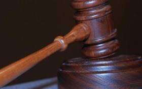 Two Eastern Cape siblings facing 80 charges, including 23 of murder, will go on trial in October.