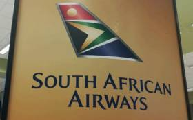FILE: Numsa and the South African Cabin Crew Association have denied their strike crippled SAA financially. Picture: Winnie Theletsane/EWN.