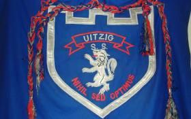 Picture: Uitzig Secondary School/Facebook