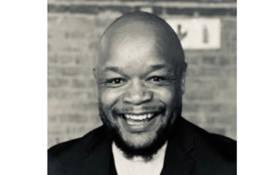 Tshegofatso Selahle. Picture: LinkedIn