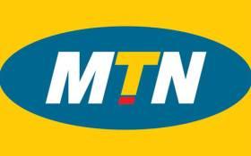 MTN logo. Picture: Facebook