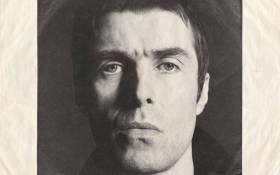 FILE: Liam Gallagher. Picture: @liamgallagher.