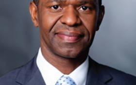 Parliament's health committee chairperson Dr Sibongiseni Dhlomo. Picture: KZNhealth.co.za