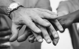 unity-together-helpjpg