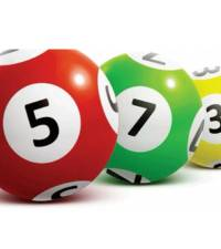 Lotto results: Wednesday, 5 May 2021
