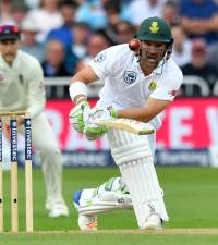 South Africa cricket captains criticise administrators
