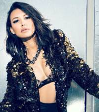 'Glee' star Naya Rivera believed dead as US lake search finds no trace