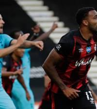 Premier League admits VAR blunders