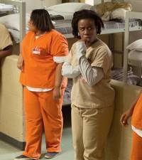 Orange Is the New Black set to end in 2019