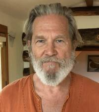 Jeff Bridges to receive Cecil B. DeMille Award at 2019 Golden Globes