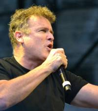 SA music legend Johnny Clegg dies