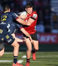 Crusaders win Super Rugby Aotearoa after customary late surge
