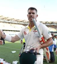 Smith, Warner bans to be reviewed this week: reports