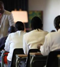 ANALYSIS: Why academic achievement rewards in schools may not be a good idea