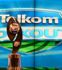 Mngqithi: It's unacceptable not to win these cup competitions