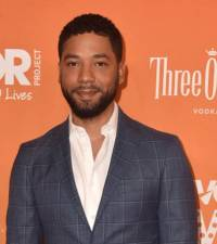 Actor Jussie Smollett staged attack because he was unhappy with salary - police