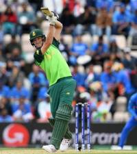 DANIEL GALLAN: Proteas all-rounders provide blueprint for Plan-B