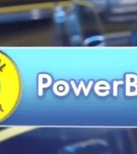 PowerBall player is SA's second-biggest online winner with R77m jackpot