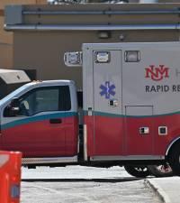 Inquiry into Alec Baldwin shooting focuses on custody of gun