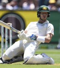 Australia postpones Afghanistan Test, New Zealand ODIs