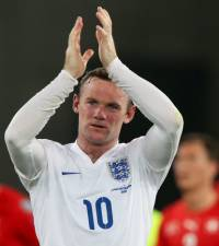 Rooney's MLS adventure comes to sour end