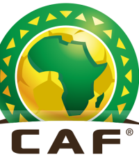 Egypt or SA will host 2019 Africa Cup of Nations: Cap