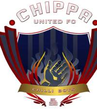 Chippa United coach Mapeza sees positive results at training