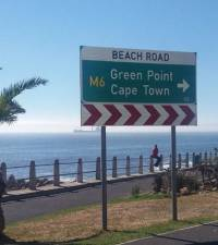 Number of visitors to CT expected to increase