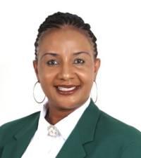#ExtraTime with Netball SA president Cecilia Molokwane
