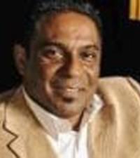New CSA head Naidoo: Transformation requires fundamental structural change
