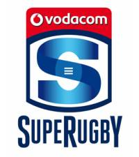 Vodacom Super Rugby set to resume