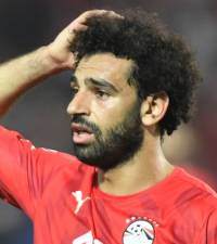Salah misses Liverpool trip to Man Utd, Alisson returns