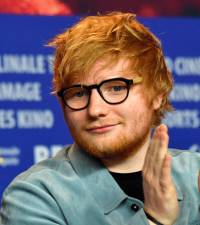 Big Concerts, FNB Stadium: We won't have a Global Citizens problem at Ed Sheeran